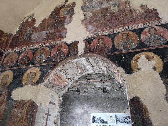 Asenovgrad Photo