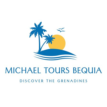 Michael Tours Bequia