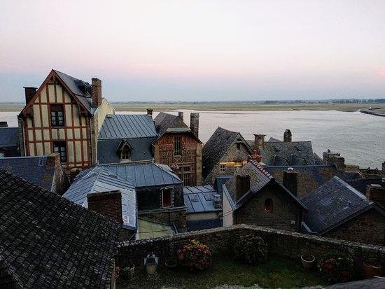 Auberge Saint-Pierre รูปภาพ