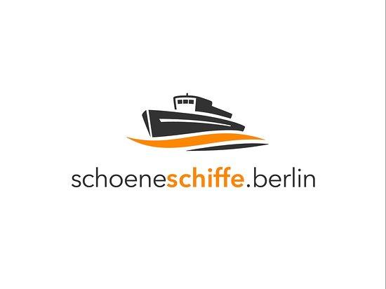 schoeneschiffe.berlin