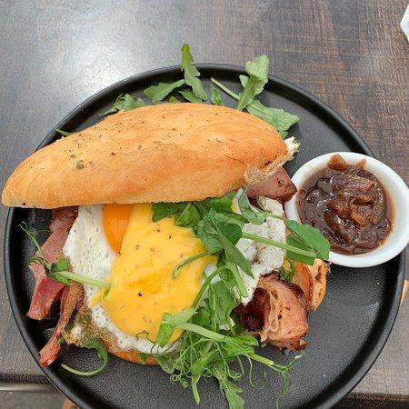 Best Breakfast Food In New Zealand