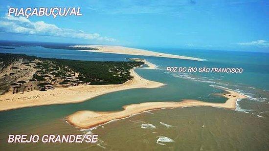 Brejo Grande Sergipe fonte: media-cdn.tripadvisor.com
