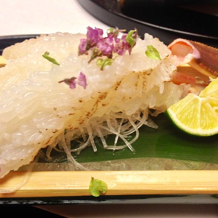 Japanese Restaurant Tachibana Photo