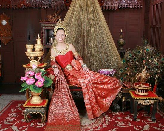 Thai Style Studio Since 1984