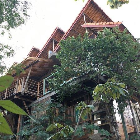 Kasihan, Indonesia: getlstd_property_photo