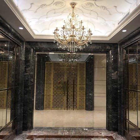 Exquisite Hotel With Amazing Service