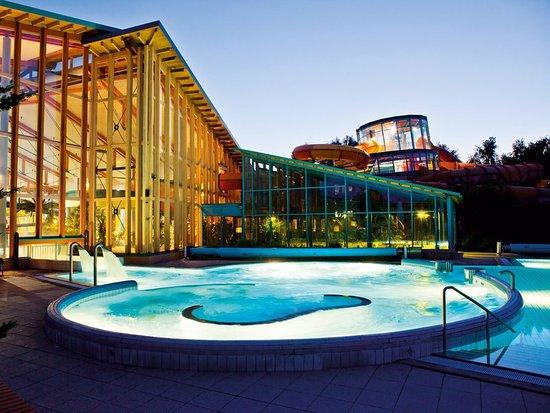 Hotel Mit Pool Mecklenburg Vorpommern