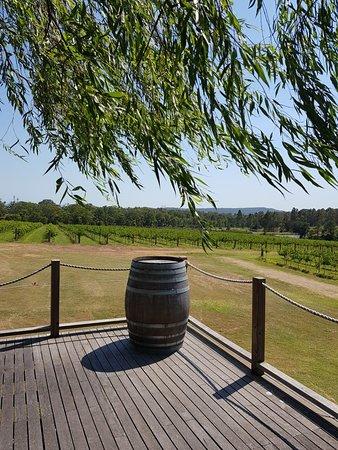 Pokolbin, Australia: Hunter Valley Tours