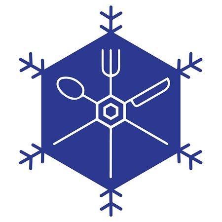 Snow Country Travel LLC