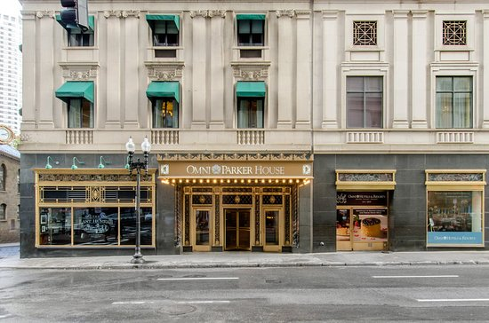 omni parker house 125 2 8 0 updated 2019 prices hotel rh tripadvisor com