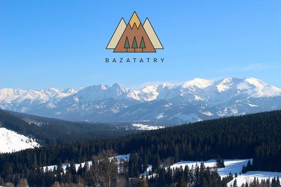 BazaTatry