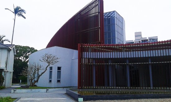 Catholic Franciscan Spirituality Centre
