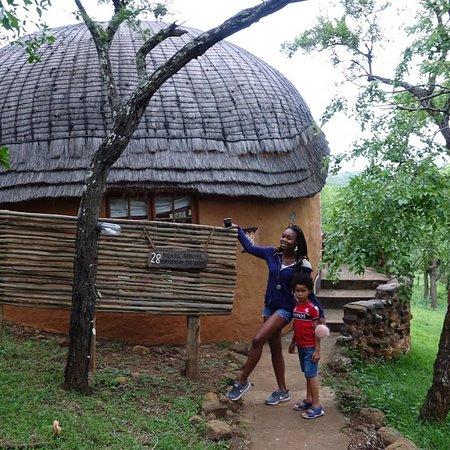 Nkwalini Foto