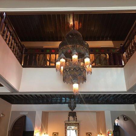 Albakech House Photo