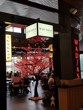 Where To Eat Wine Bar Food In Robina The Best Restaurants And Bars