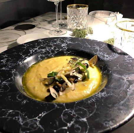 Salotto Culinario Prezzi.Amoroso Salotto Culinario Palermo Ristorante Recensioni