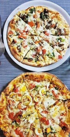 imagen Pizzeria La Esquina en Buenavista del Norte