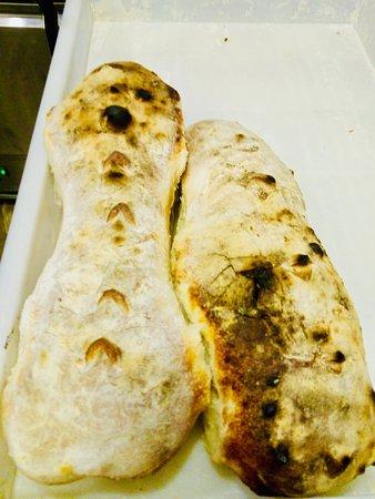 Addo'o 52 - Pizzeria & Friggitoria