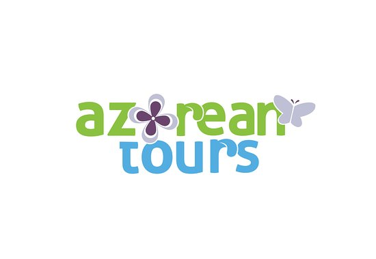 Azorean Tours