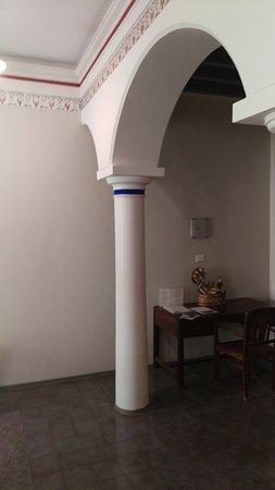 Kothamangalam Photo