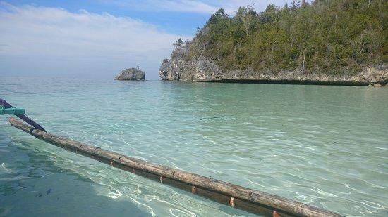 Togian Islands Foto