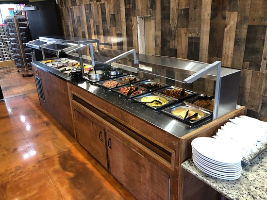 Strange Sunrise Breakfast Buffet Orlando Menu Prices Download Free Architecture Designs Lectubocepmadebymaigaardcom