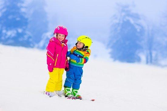Ski Dagmar