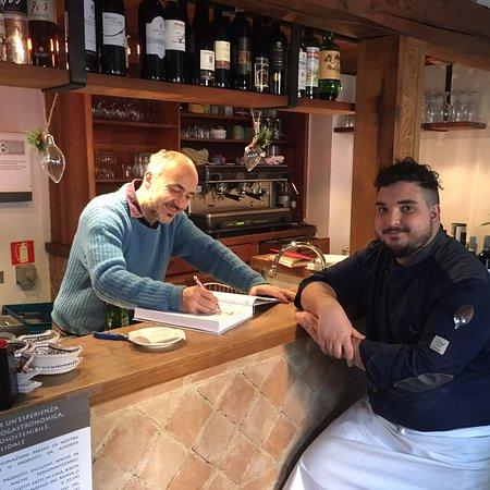 Albese con Cassano Photo