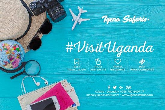 #uganda🇺🇬 welcomes the #world #china #japan #europe #brazil #africa for #bwindi #trekking #culture #tourism #gorilla for great packages on #visituganda visit www.igenosafaris.com