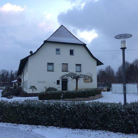 Foto Aulendorf