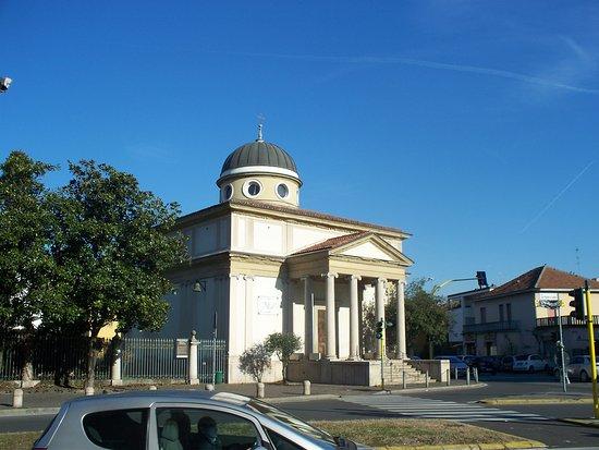 Chiesa di San Lucio