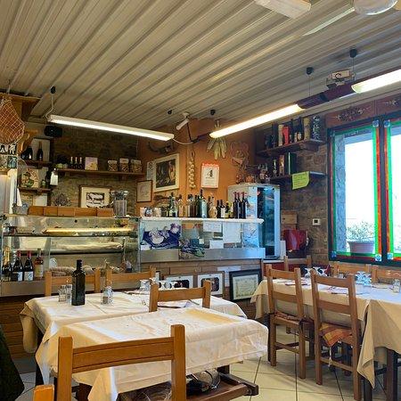 Ristorante ristorante da padellina in firenze con cucina cucina toscana - Ristorante cucina toscana firenze ...