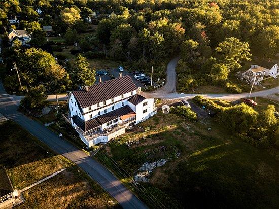 craignair inn at clark island prices b b reviews maine spruce rh tripadvisor com