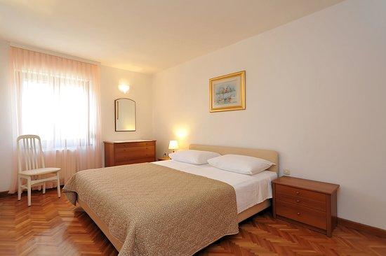 Preko, Κροατία: Room