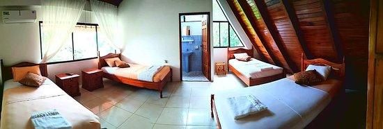 Lumbaqui Photo