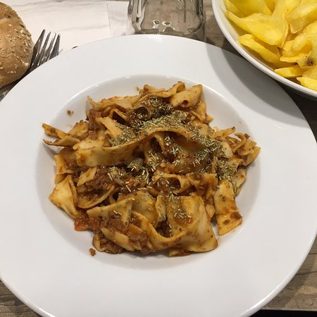 Bar Ristorante Ikea Parma Restaurant Reviews Photos Tripadvisor