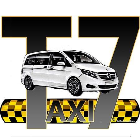 Taxi7Cadiz