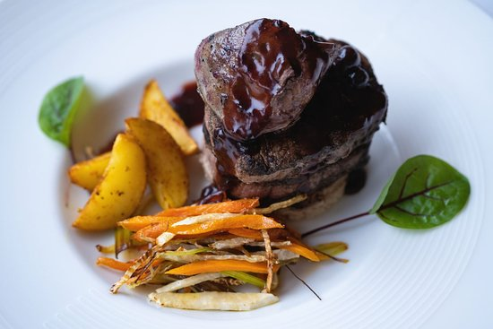 Italia Hotel Wloski Poznan Restaurant Reviews Photos