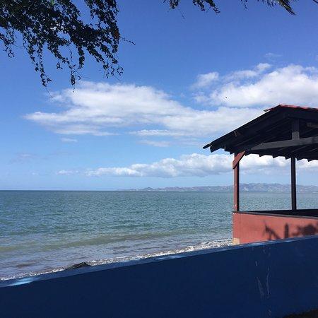 Gonzalez Sea Food Restaurant照片