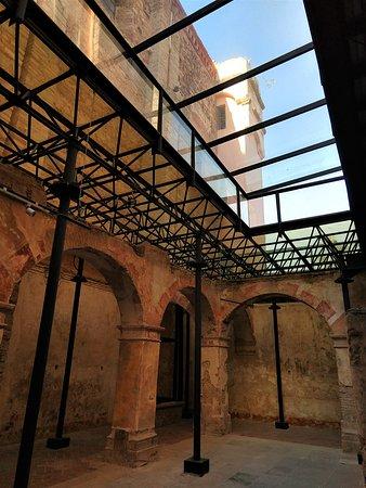 Museo Ex Convento Dieguino