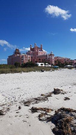 St pete beach hotels booking com