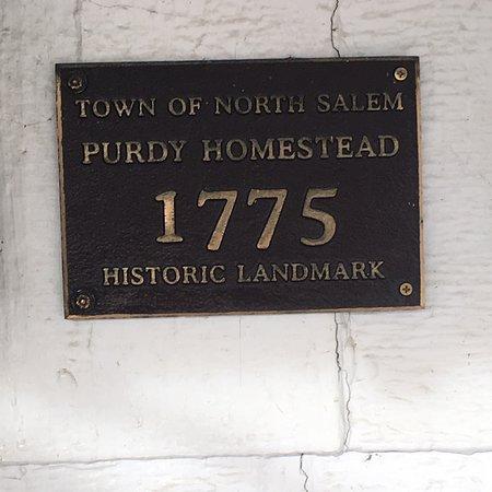 North Salem Photo