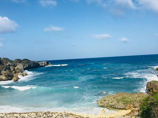 Portland Parish, Jamaika: North coast