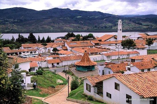 Sal Catedral de Zipaquirá - Mina de...