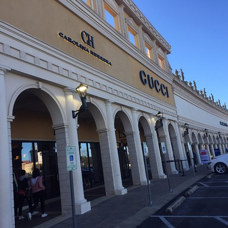 San Marcos Premium Outlets - 2019 All You Need to Know BEFORE You Go ...