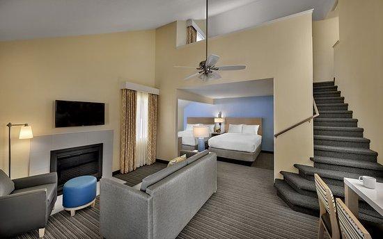 sonesta es suites wilmington newark updated 2019 prices hotel rh tripadvisor com