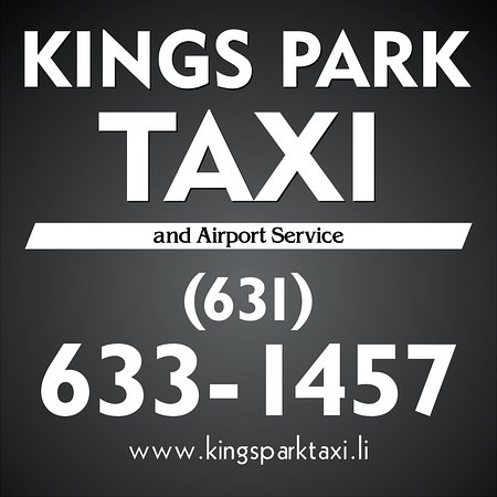 Kings Park Taxi and Airport Service