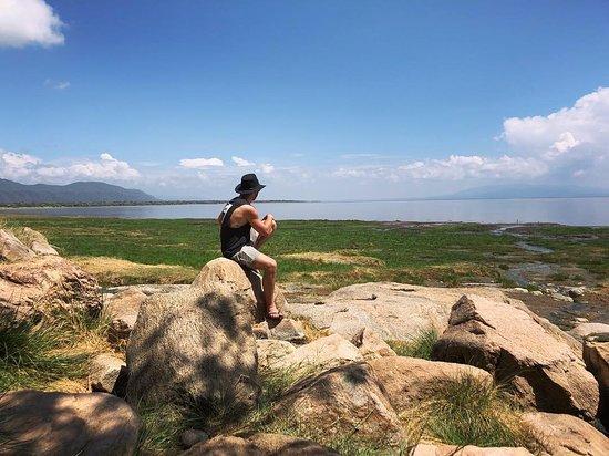 Tanzania Classic - 7 Days: Checking out the Hot Water Springs and Manyara Lake
