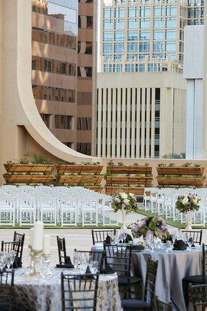 Renaissance Phoenix Downtown Hotel : Other