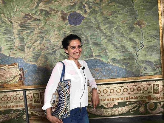 The Sicilian Guide